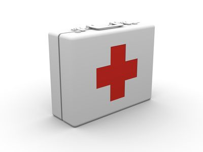 Need medical attention or medical help? Vermont Urgent Care in Downtown Los Angeles is trained for all situations
