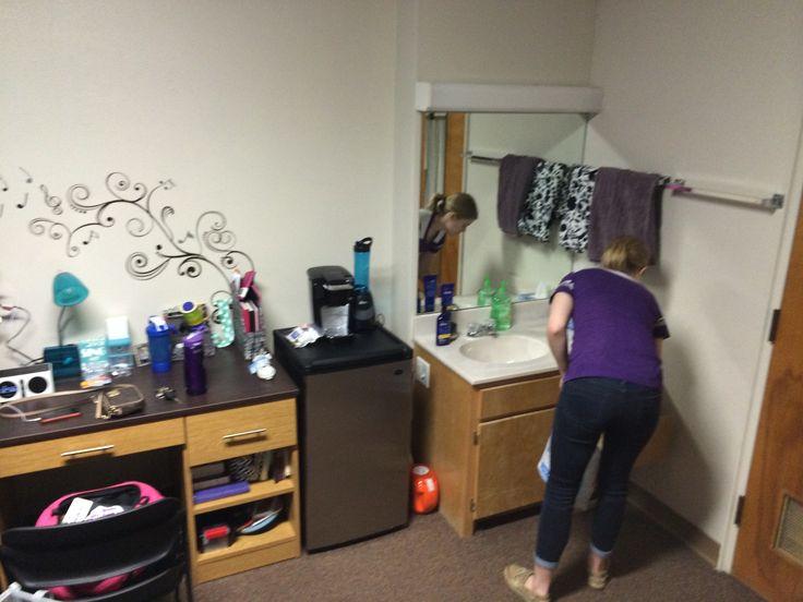 College Room Ideas Bedrooms