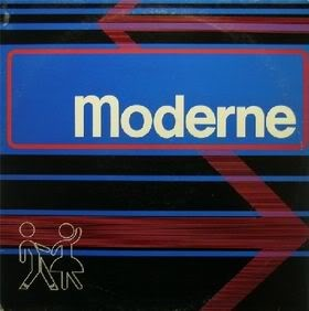 Moderne - Indicatif (1980) - one of my favourite songs this year. Melancholy French Kraftwerkian loveliness. Listen: http://www.divshare.com/download/10137057-8ee