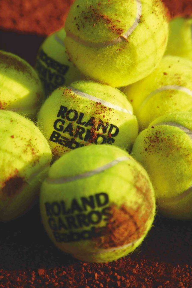 It is time for Roland Garros and the French Open. Can Rafa make it to 10 Titles this year?