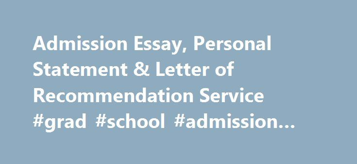 Letter Of Recommendation For School: 25+ Best Ideas About College Recommendation Letter On