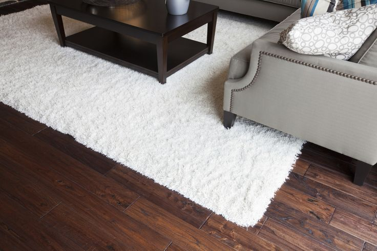 Rug Mats For Hardwood Floors