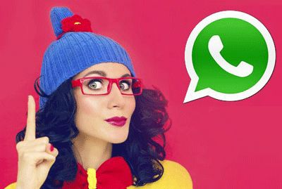 6 dicas úteis para o aplicativo Whatsapp
