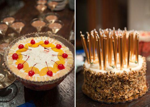 Mad Men Cake Party Ideas Pinterest