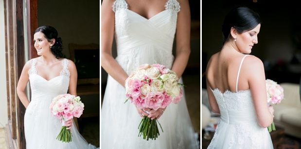 Red Ivory Wedding - Jack and Jane Photography - Mike & Hayley_0020