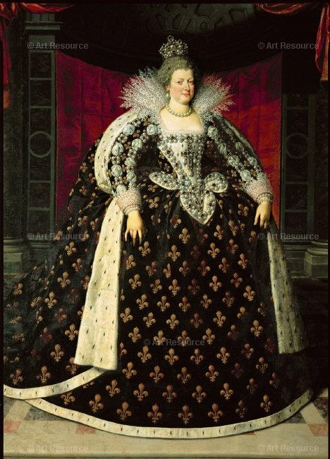 17 Best images about Baroque fashion (1600-1700) on ...