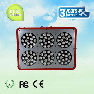 apollo 6 903w full spectrum led grow light lens for agriculture greenhouse jardin hydroponics indoor grow
