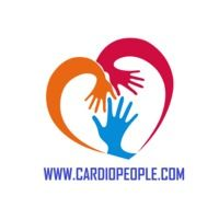 Visit Cardiopeople Social Group on SoundCloud Cardiopeople social group a new group by www.cardiopeople.com on SoundCloud