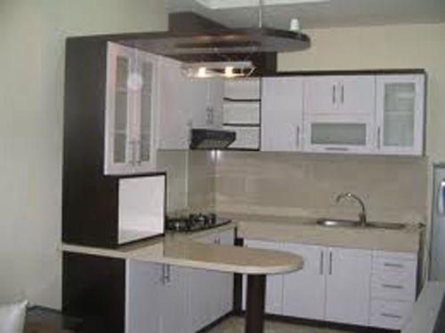 dapur minimalis ukuran 2x3 - Penelusuran Google