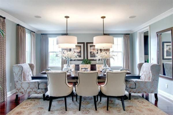 Dining Room Decorating Ideas On A Budget Diningroomdecorating