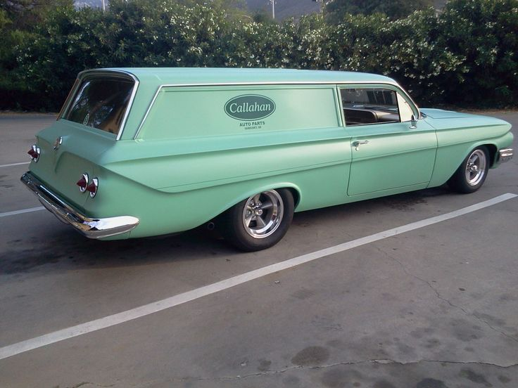 Best Chevrolet Sedan Ideas On Pinterest Chevrolet Bel Air