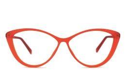 L'usine à lunettes by polette - Lunettes Tendances - Lunettes