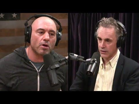 Jordan Peterson: If you're poor and young watch this video W