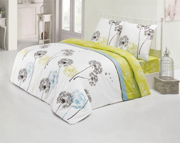 65 Best Bettwasche Baumwolle Images On Pinterest Quilt Flowers