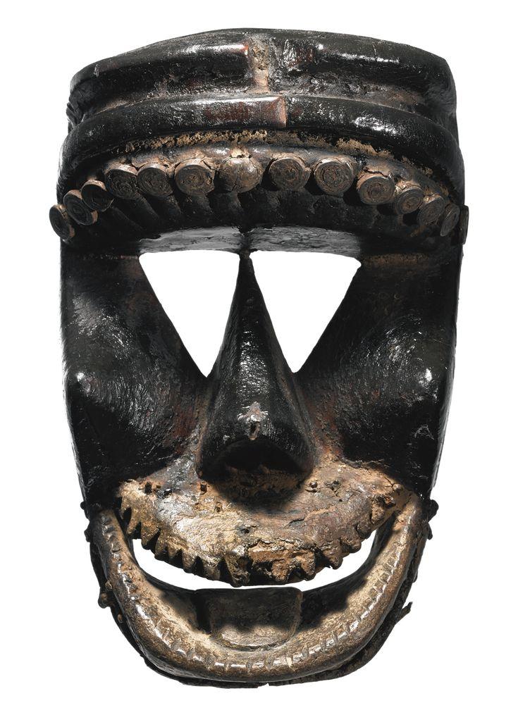 17 Best Images About Inspiration Masks On Pinterest