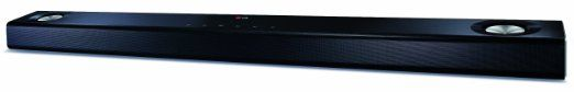 Amazon.com: LG Electronics NB2530A Sound Bar System with Built-In Dual Subwoofers and Bluetooth: Electronics