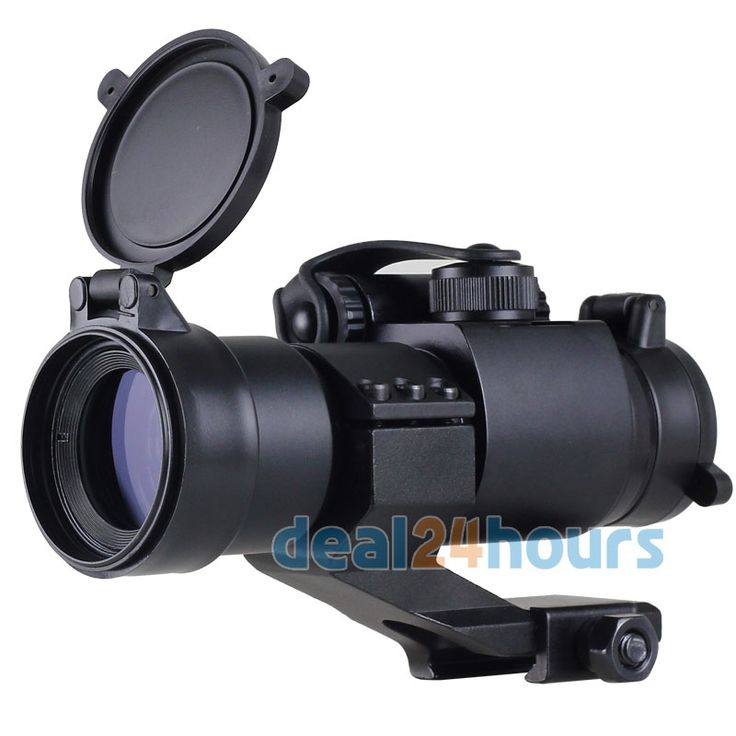 34.70$  Watch here - http://ali0u7.shopchina.info/1/go.php?t=1866173086 - New Tactical Holographic 1x 32 M2 Reflex Red / Green Dot Sight Scope Picatinny Rail Free Shipping  #SHOPPING