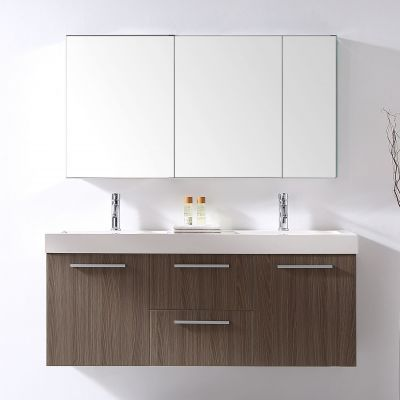 Phenomenal Virtu Usa Jd 50154 Go Mcm Midori 54 In Bathroom Vanity Download Free Architecture Designs Rallybritishbridgeorg