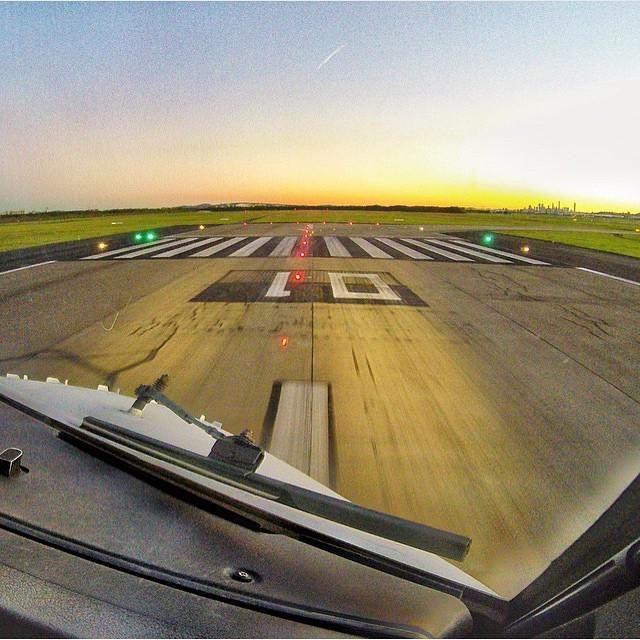 d day landing trips