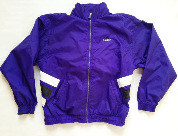 OFF48%| Buy adidas purple jacket &gt Free Shipping !