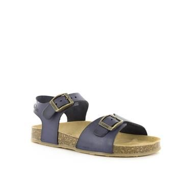 Kipling Sandalen Blauw   Ruim aanbod schoenen, diverse merken & de nieuwste modetrends. Koop of reserveer je schoenen online bij schoenenwinkel Brantano. Gratis levering, tevreden of geld terug!