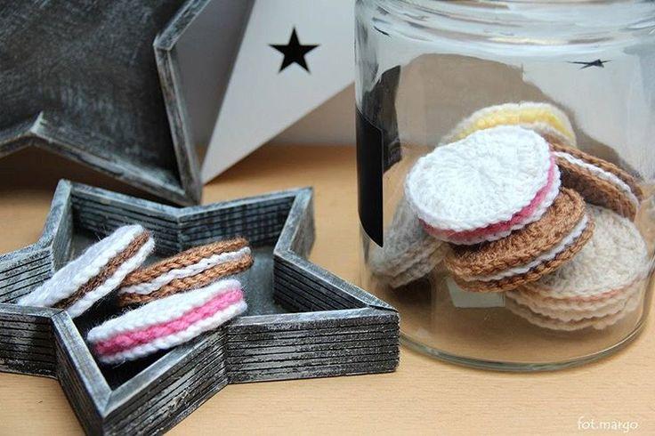 #ciasteczka #cookies #kawa #ciacho #wełna #wool #szydełkowanie #szydełko #rękodzieło #recznarobota #handmade #home #myhome #pomysł #decor #decoration #crocheting #crochetersofinstagram #crochetlove #hobby #zpotrzebypiekna #pogodzinach #thankyoulife