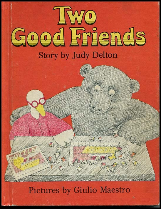47 best children's books - 1980s & 90s - best images on ...