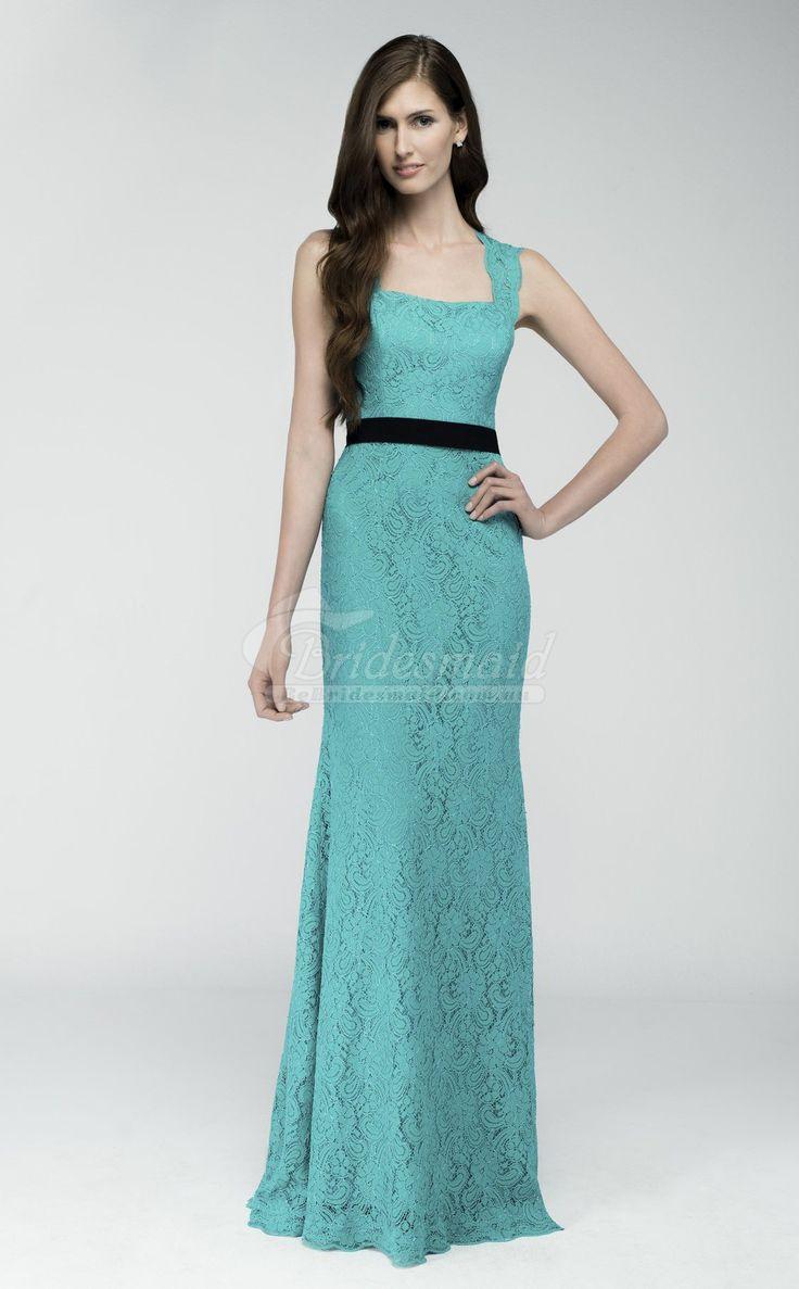 75 best lace bridesmaid dresses images on pinterest lace affordable square lace blue bridesmaid dress bd au 1145 at au 138 ombrellifo Choice Image