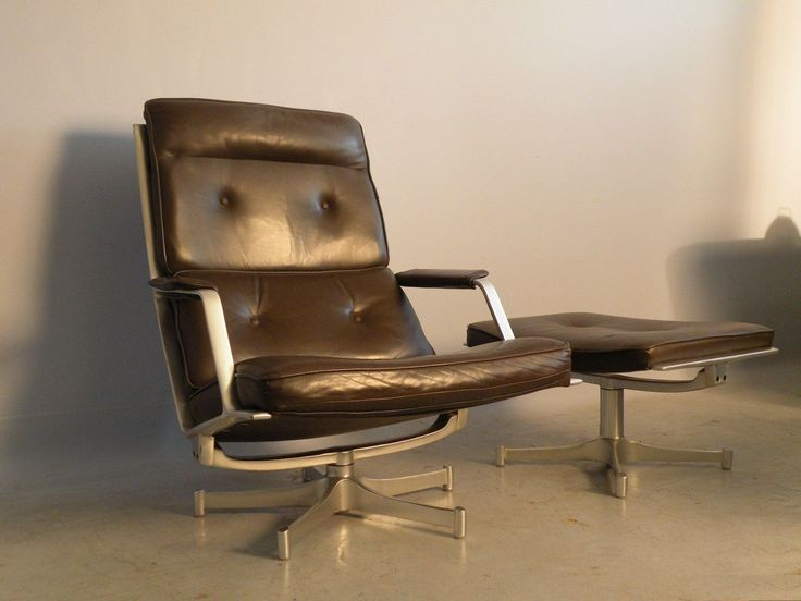 Best + Eames Sessel ideas on Pinterest  Lounge chair