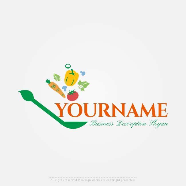 Best wonderful restaurant logo designs collection