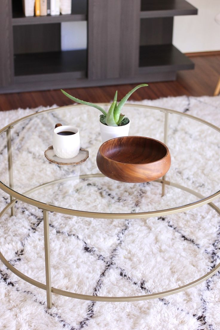 Best 25 coffee table arrangements ideas on pinterest coffee how to style sophisticated modern living room furniture geotapseo Image collections