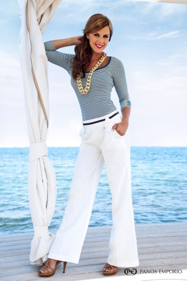 56 Best Yacht Rock Attire For The Ladies Images On
