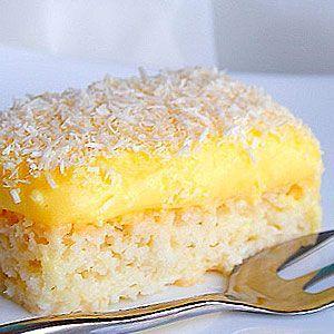 Торт Рафаэлло вкусные рецепты в домашних условиях - фото