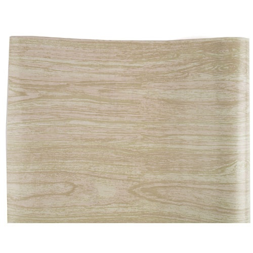 contact wood contact contact paper cover countertops countertop ideas ...
