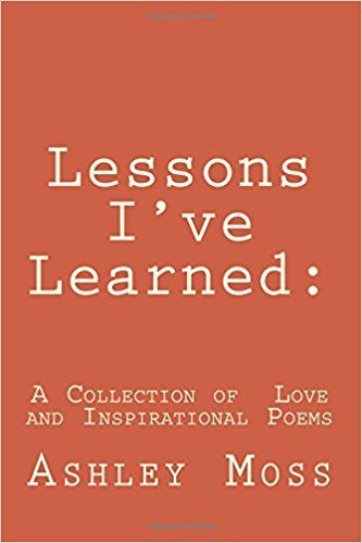 Honest, raw, and captivating, the book is a collection of poems that all poetry lovers can enjoy.
