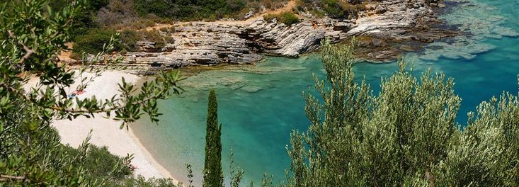 Sceneries of beauty...            http://www.cycladia.com/travel-guides-greece/ithaca-guide-tips/