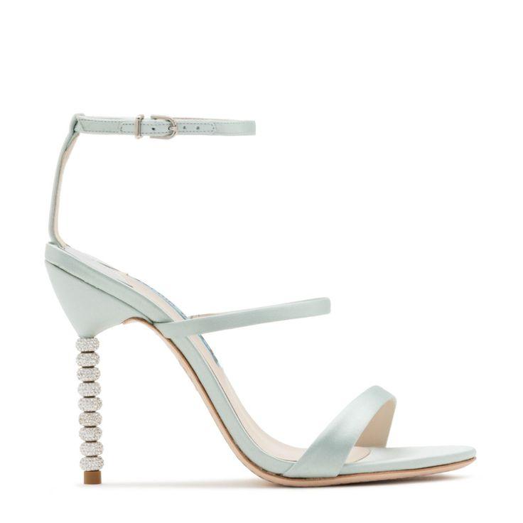 Bridal Shoes Harvey Nichols: 1516 Best Wedding: Shoes Images On Pinterest