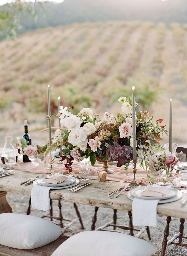 Photographer: http://laciehansen.com | Event design & planning: http://bashplease.com/ | Floral design : http://catalinaneal.com/ | Read More: https://www.stylemepretty.com/vault/image/6202484