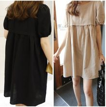 Maternity White Breast Feeding Dress Pregnant Nursing Dresses Women Khaki Lactation Clothes Black Knee Length Clothing Summer     Tag a friend who would love this!     FREE Shipping Worldwide     Buy one here---> http://oneclickmarket.co.uk/products/maternity-white-breast-feeding-dress-pregnant-nursing-dresses-women-khaki-lactation-clothes-black-knee-length-clothing-summer/