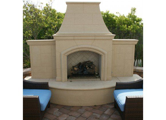 Super American Fyre Designs Grand Phoenix Outdoor Fireplace In Download Free Architecture Designs Philgrimeyleaguecom