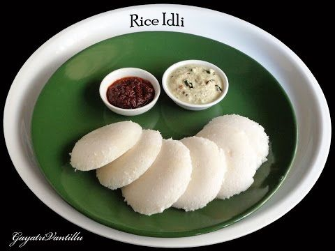 Mejores 2719 imgenes de food cooking recipe en pinterest soft rice idly idli indian food andhra cooking telugu vantalu vegetarian recipes andhra vantalu forumfinder Image collections