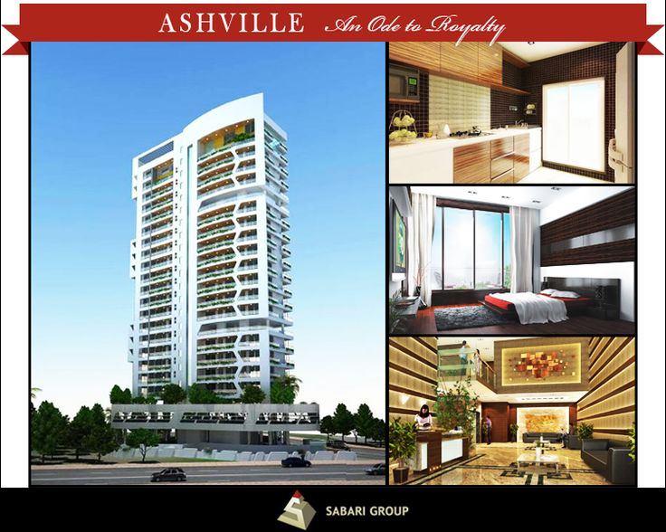 #SabariAshville gives you a pleasant feeling when you see your interiors decorated beautifully, Decorative front door ,Imported marbel flooring in living room ,P.O.P finish with luster paint on walls ,Modular Kitchen ,Aluminium Sliding Windows,and Vastu inspired Designs....