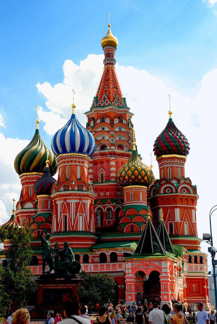 Les 58 meilleures images du tableau architecture russe for Architecture russe