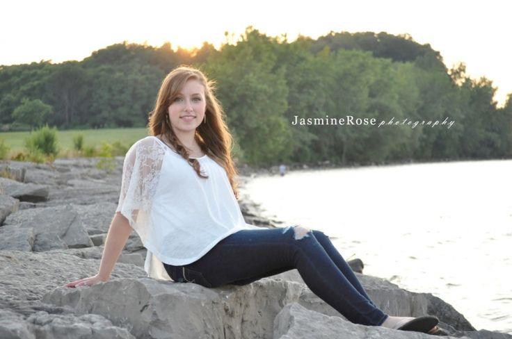 JasmineRose Photography Hamlin beach, Greece schools, Senior Portraits, Photography, Sword, Color Guard.