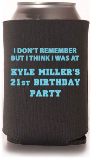 Best 25 Beer Koozie Ideas On Pinterest Funny Gifts For