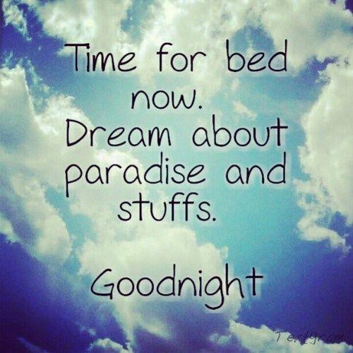 Night Time Quotes: 17 Melhores Imagens Sobre Good Night No Pinterest