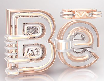 "Check out new work on my @Behance portfolio: ""Behance Logo Design"" http://be.net/gallery/38206617/Behance-Logo-Design"