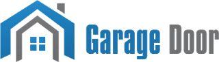 Custom garage doors Los Angeles: All garage repairs| All City garage