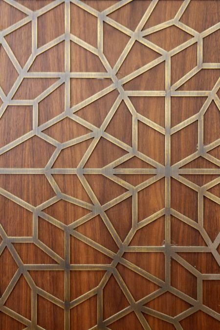 64 best images about laser clinic on pinterest black for Xpression hardwood floors