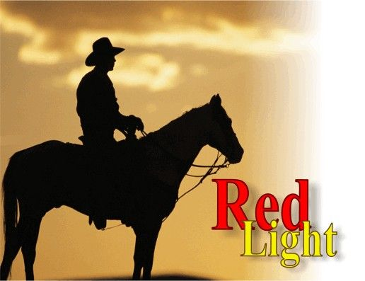 """Red Light Blend: Our Red Light Blend e juice is the ideal liquid for those used to smoking Marlboro Lights. One of our newest yet most popular tobacco flavors, Red Light Blend provides the best alternative for Marlboro Lights smokers. Get 10% off your first order across all products when you buy online at http://www.healthiersmoker.ie please use discount code: """"pinterest"""" at the checkout!"""